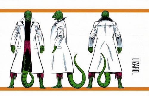 Óscar Guerrero Espadas. [VALIDO] Lizard-a-500