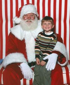 Carter_Santa