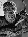 Lon Chaney Wolfman