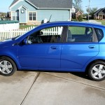 2009aveo5- 003