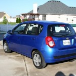2009aveo5- 004