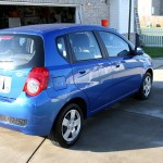 2009aveo5- 006