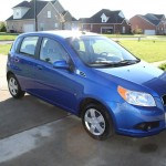 2009aveo5- 007