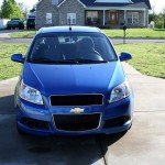 2009aveo5- 008